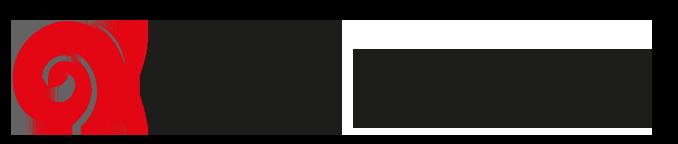 koc_yan_logo